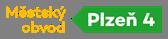 Plzeň 4
